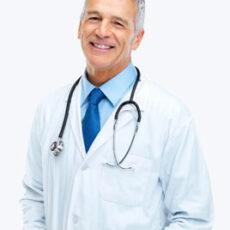 dr n. med. Grzegorz Jabłoński